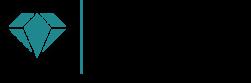 Fezz Bildungszentrum GmbH - Logo