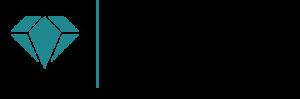 FEZZ_Logo_544x180
