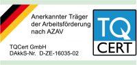 Wir-sind-zertifiziert-AZAV-bunt